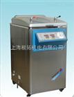 三申YM100Z立式压力蒸汽灭菌器