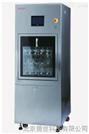 全自動器皿清洗機CTLW-220