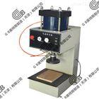 土工布气动圆盘取样器·品牌保障