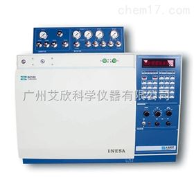 GC122上海仪电气相色谱仪