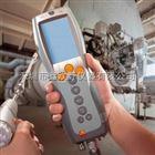 testo 335testo 335 烟气分析仪