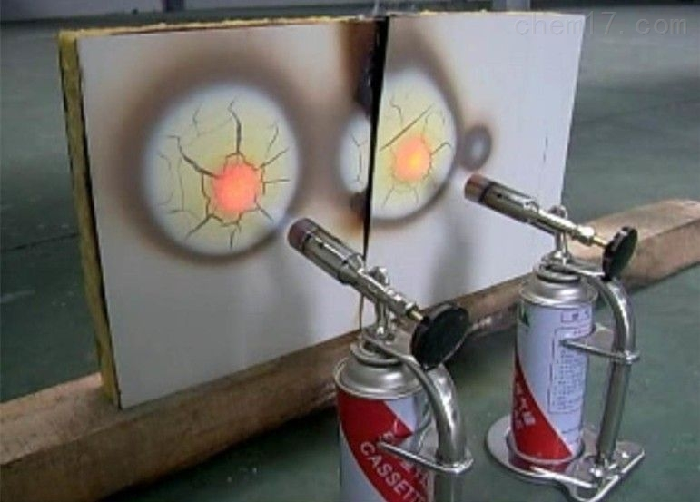 防火岩棉保温板-防火岩棉保温板销售-防火岩棉保温板规格