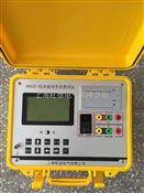 HRBZC-Ⅲ全自动变比测试仪