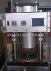 TPMS胎壓測試設備系統