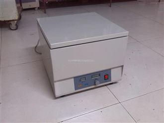 硫酸根快速测定仪