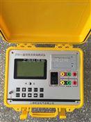 JT3011自动变比组别测试仪