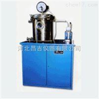 CXK型陶瓷砖真空吸水率装置