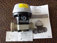 G41J-16 DN25德国盖米695、618、698系列隔膜阀,GEMU PN16 CW617N电磁阀规格
