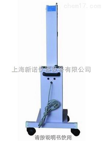 ZXC-II(SG)鋼製噴塑型紫外線消毒車 香蕉视频下载app污下载免费 四管消毒車