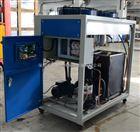 CBE-08ALC小型实验室水循环冷却机