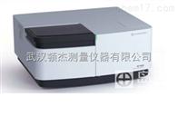 RF-6000湖北武汉 十堰 襄阳 岛津 荧光分光光度计