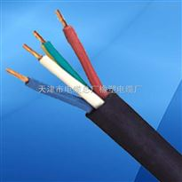KYVFR耐寒电缆 KTVR控制电缆价格
