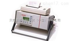 Anatel A-1000TOC分析仪