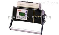 Anatel A-1000 XPTOC分析仪