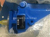 RVP12-01XVICKERS柱塞泵进口