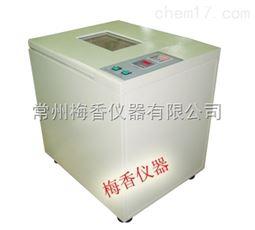 多层回旋气浴振荡器生产厂家