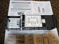 3319490466 P/NO:3204美国CHROMALOX 2104-R0000温控仪规格/CHROMALOX MTO-215VE4油加
