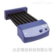 MX-T6-PRO數控滾軸混勻儀 MX-T6-PRO