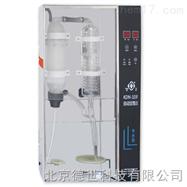 KDN-103F定氮儀(節水型)北京總代理