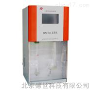 KDN-812定氮儀北京總代理