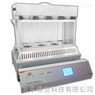 HYP-308八孔智能消化爐北京總代理