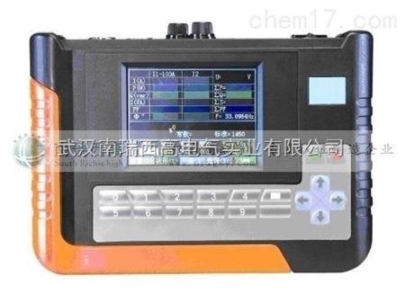 单相电能表现场校验仪专业生产厂家直接报价