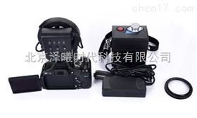 ZHS1800井下防爆照相机