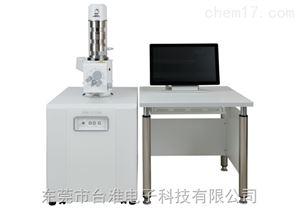 日本电子JSM-IT100扫描电子显微镜SEM打折价格