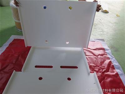 5mm樓梯聚四氟乙烯板(一平米價格)