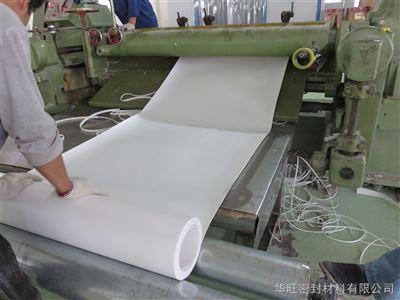 滑動支座5厚聚四氟乙烯板墊板一平米價格,聚四氟乙烯板安裝施工技術
