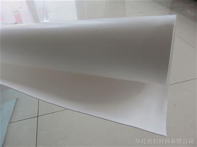 5mm聚乙烯四氟板生产工艺