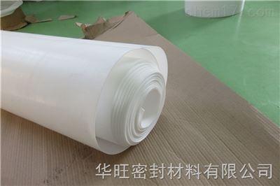 5mm楼梯四氟板和聚四氟车削板的区别