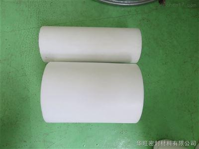 石墨碳纤维四氟管