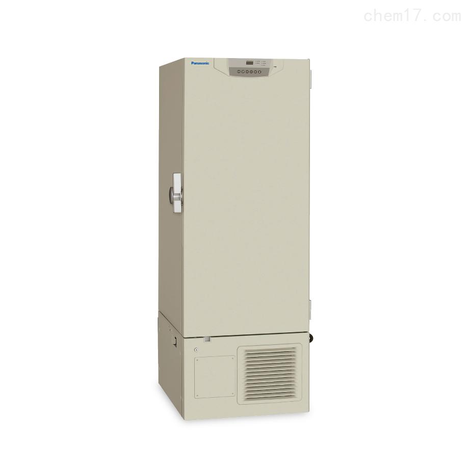 日本进口MDF-U33V型三洋超低温冰箱价格