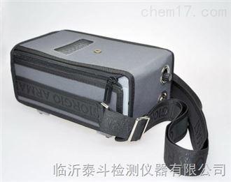 DJ-6(B)型脉冲电火花检漏仪防腐电火花检测仪