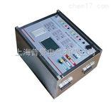XLY-Y输电线路异频参数测试系统价格