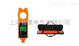 PJ-1000A高低压钳形电流表普景直销
