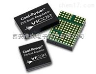 PI3301-20-LGIZPicor Cool-Power®ZVS 降压稳压器 PI3302-20-LGIZ