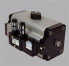 介绍美国posi-flate执行器型号