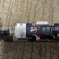 REXROTH力士乐比例阀Z1S6B1-6X上海一级代理