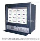 R8000中长图无纸记录仪,FOTEL品牌多参数无纸记录仪 手持式温度记录仪