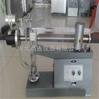 KIJ-300-1电动抗折机