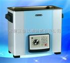HK01-02B数码旋钮式扫频脱气超声波清洗器