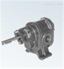 德国KRACHT克拉克齿轮泵实物图