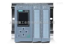 PLC S7-1500西门子代理商