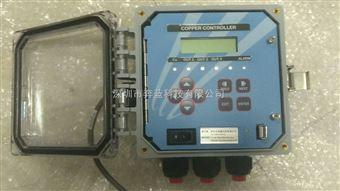 WNI410美国禾威WNI410化学镀镍控制器