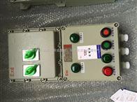 BDZ户外防爆断路器|配防雨罩