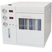 现货 氮氢空发生器 ND-300