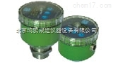 高精度小盲区超声波物(液)位仪MH-TI/TII