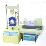 DF-5智能沥青混合料稳定度测定仪